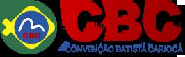 Convenção Batista Carioca