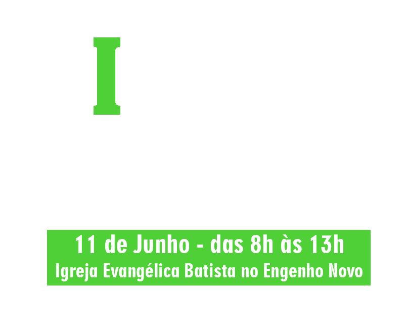 forum-literario-aercbc-info