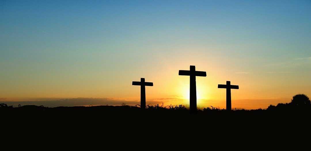 Quanto a práticas litúrgicas