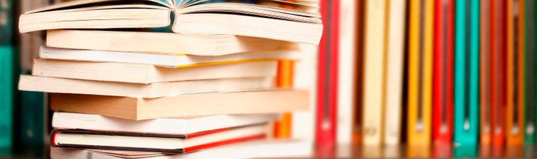Leitura transformadora