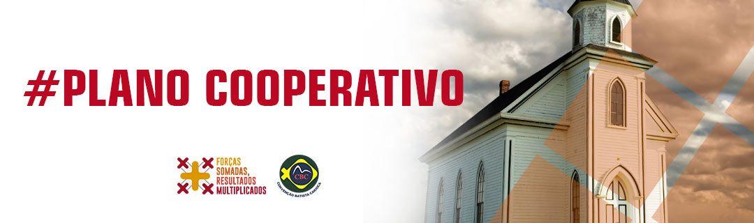 Plano Cooperativo: dádiva ou dívida?