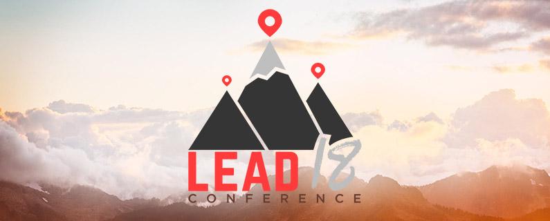 Pastores terão conferência sobre Alta Performance