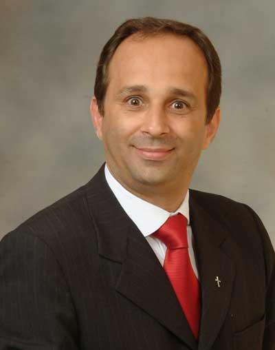 Davidson Freitas