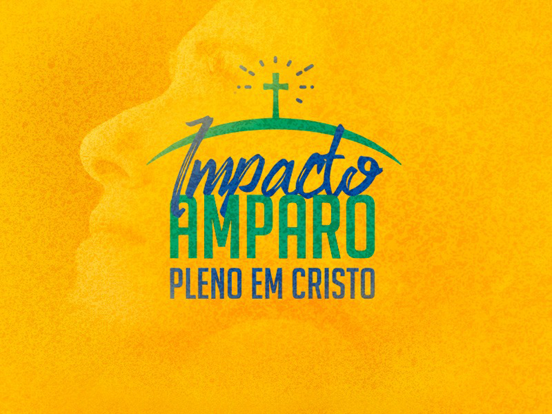 Missões Rio realizará impacto evangelístico no Dia de Finados