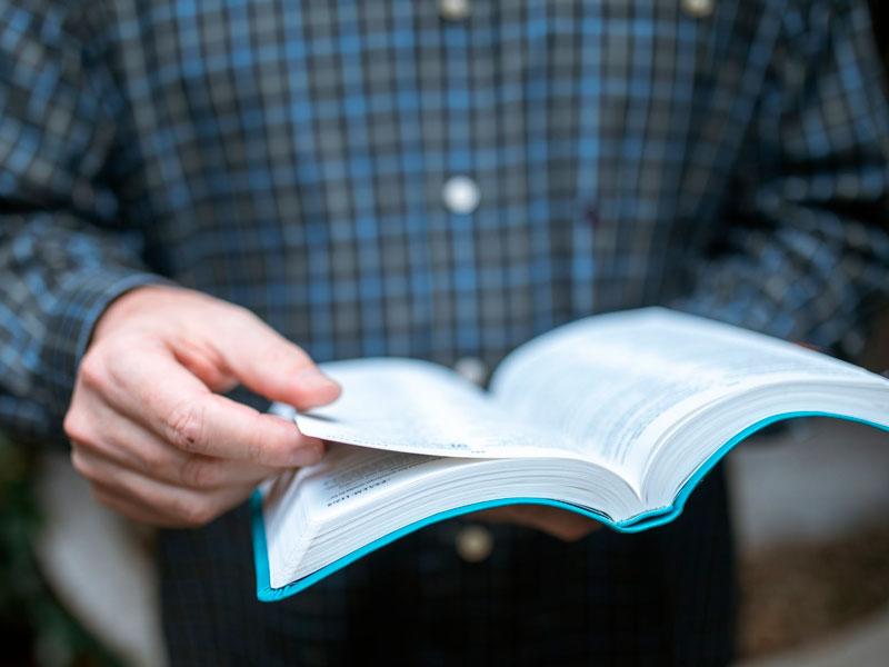 Conheça o Programa Barnabé